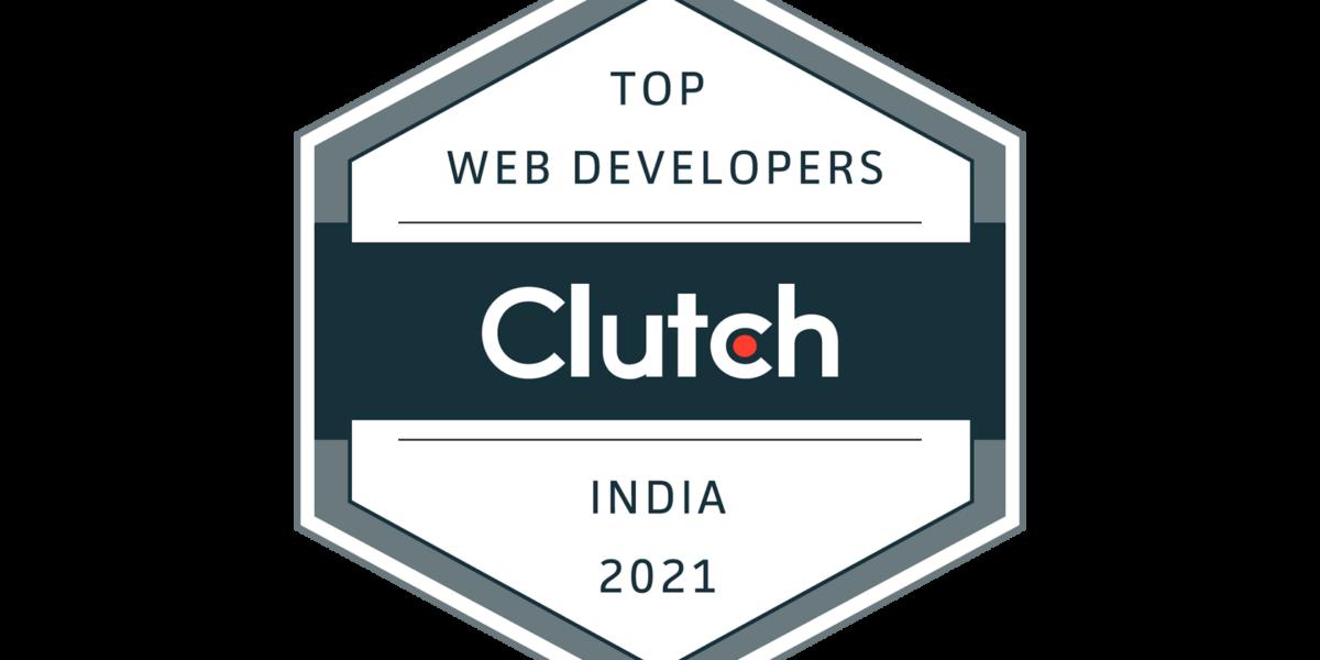 clutch-logo