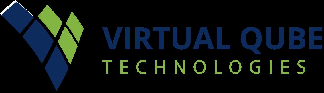 Virtual Qube Technologies