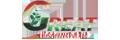 Great LifeSciences Pvt Ltd