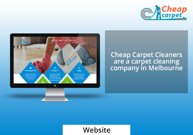 Cheap Carpet Cleaners