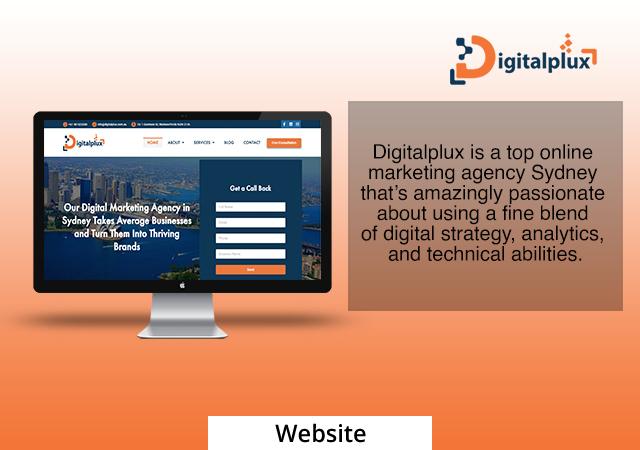 Digitalplux