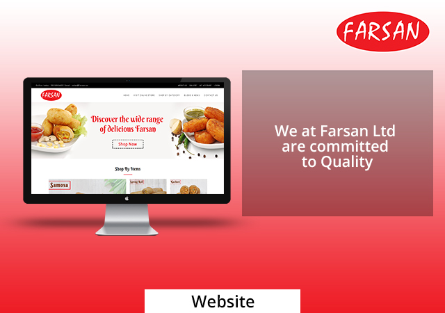Farsan