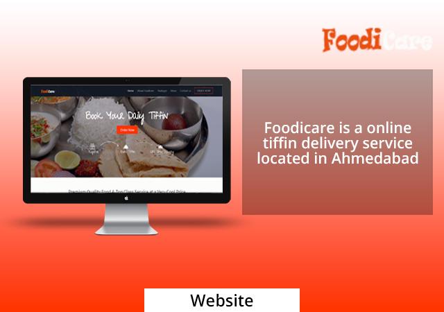 Foodicare
