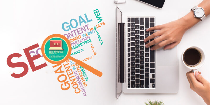 Top 8 Reasons Why your website Needs SEO